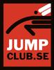 JumpClub