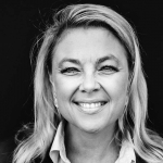 Cecilia Tholse Rogmark, Advokat å Ordf Svrf Disciplinnämnden P: 2017-21