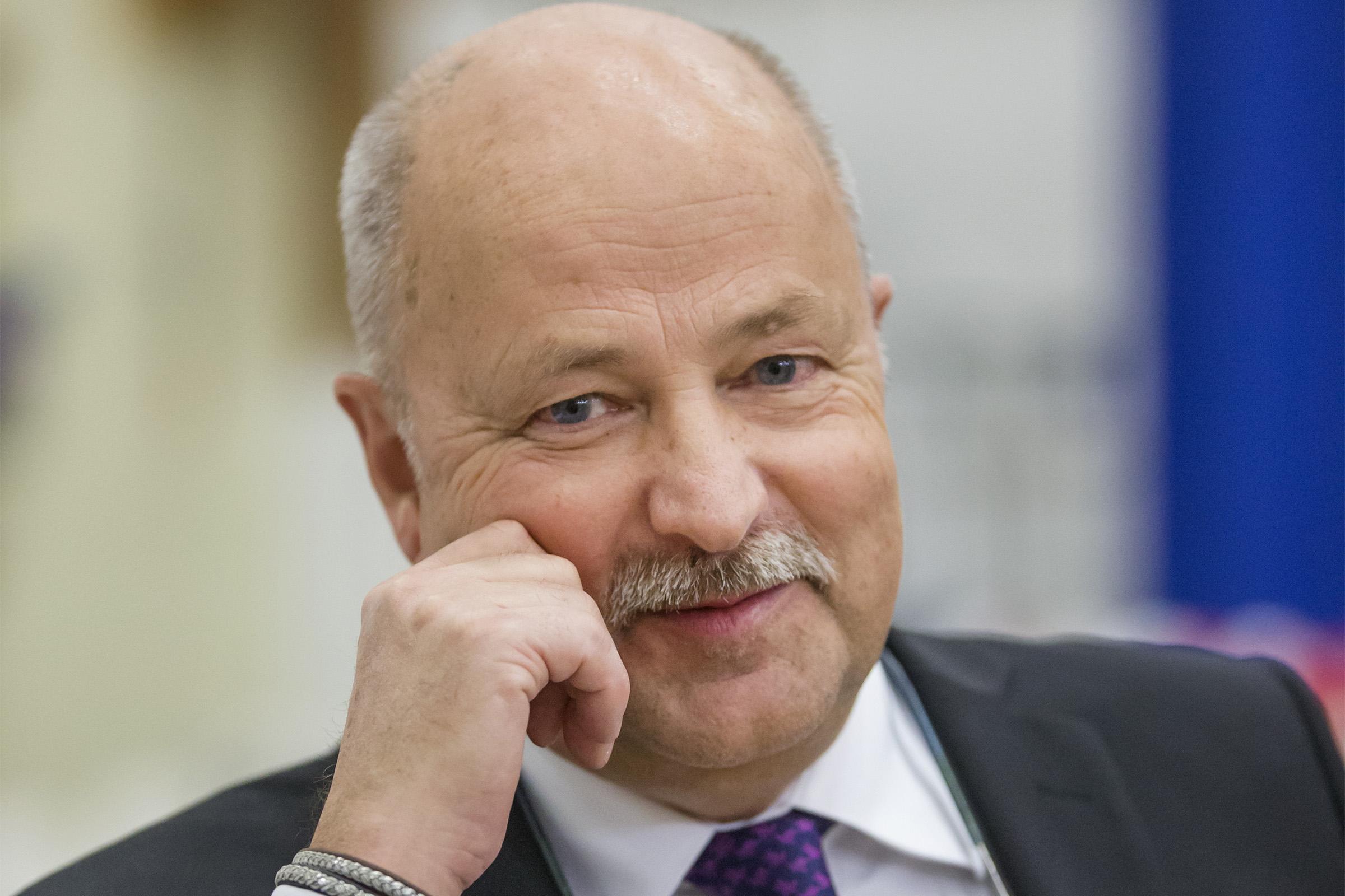 karl-Henrik Heimdahl