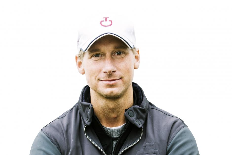 """Patrik Kittel: """"Vår sport måste utvecklas"""""""