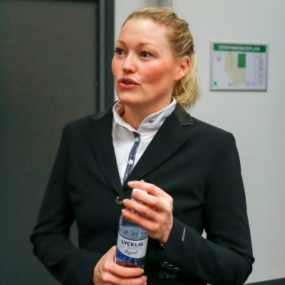 Emma Emanuelsson