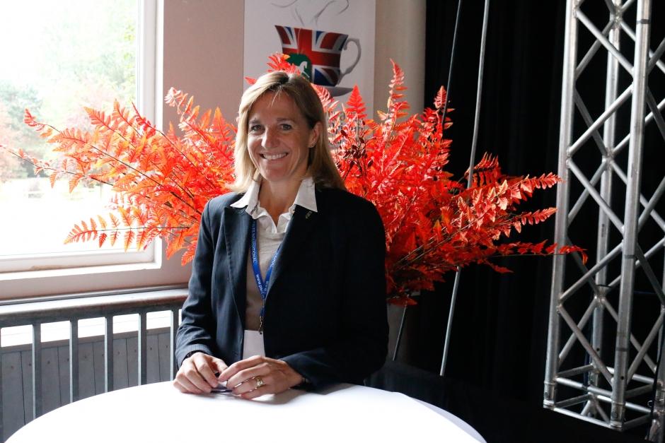 Dressyrens Hi-Lo-förslag testas under 2018