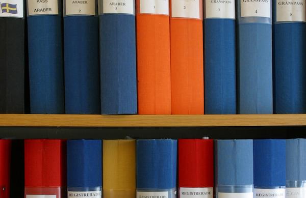 Kvinna dömd för bokföringsbrott efter hästaffärer