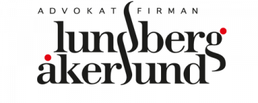 Advokatfirman Lundberg & Åkerlund