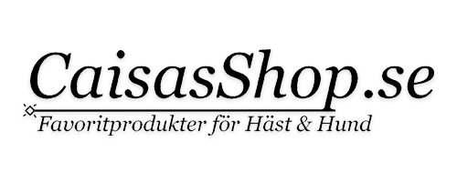 CaisasShop.se