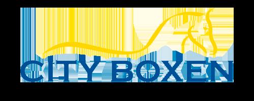 City-Boxen