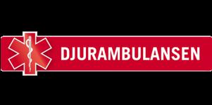Djurambulansen i Skåne AB