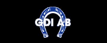 GDI AB
