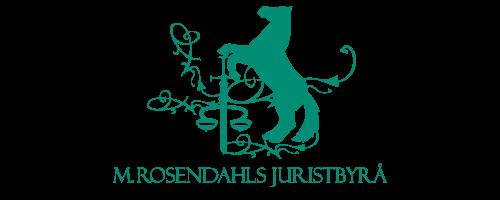 M. Rosendahls Juristbyrå AB
