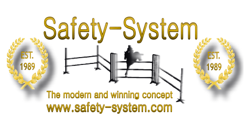 Safety-System