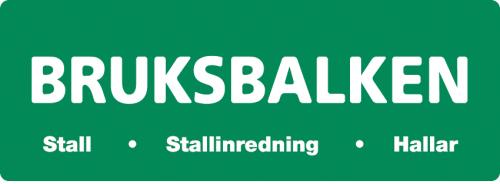 Bruksbalken