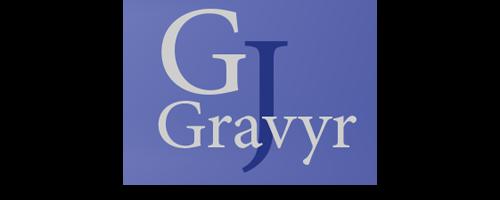 GJ Gravyr