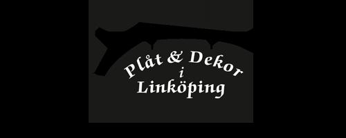 Plåt & Dekor i Linköping AB