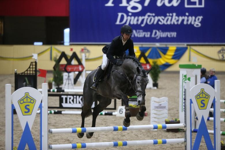180302 Kannando Hästak Roland Thunholm A74q0004