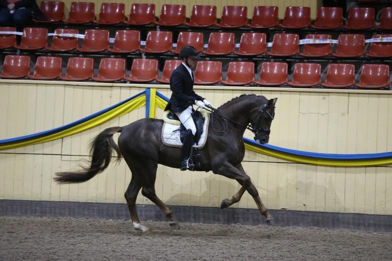 180304 Dortheasmindes Rockey Jacob Nørby Sørensen Roland Thunholm A74q0066