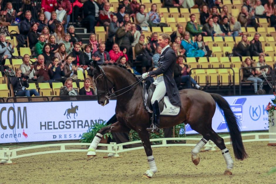 BILDSPEL  Der Kaiser och Kittel  dee44c3220a02