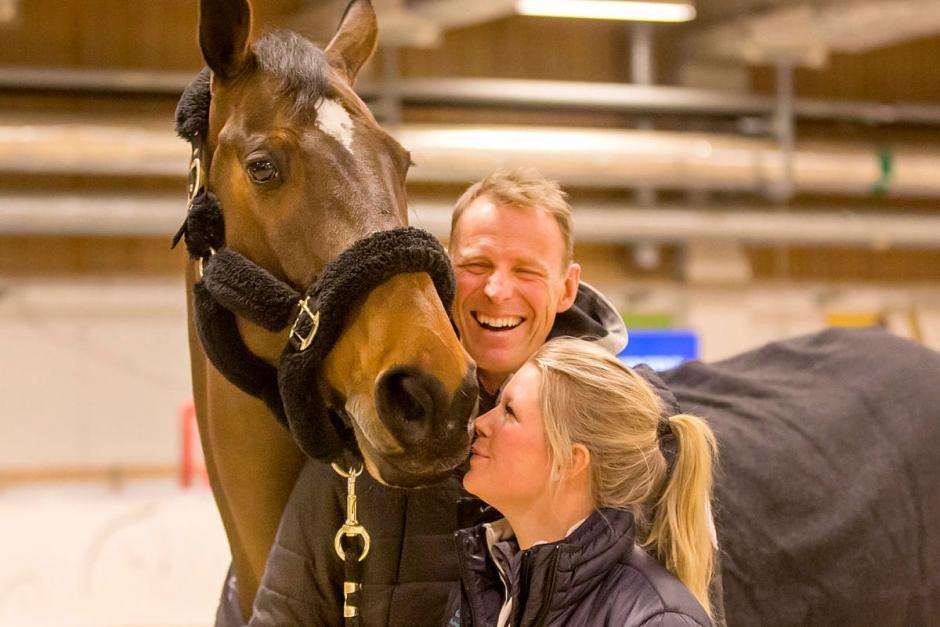 Tre svenskar i världscupen: Så håller du koll