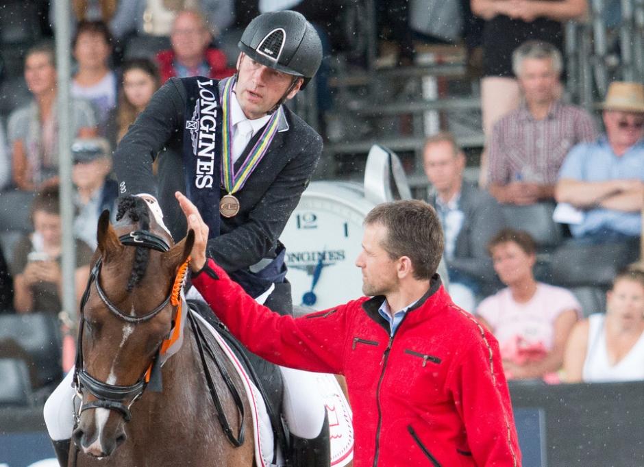 Herpessmittan: En häst död och 24 sjuka på Hesselhøj