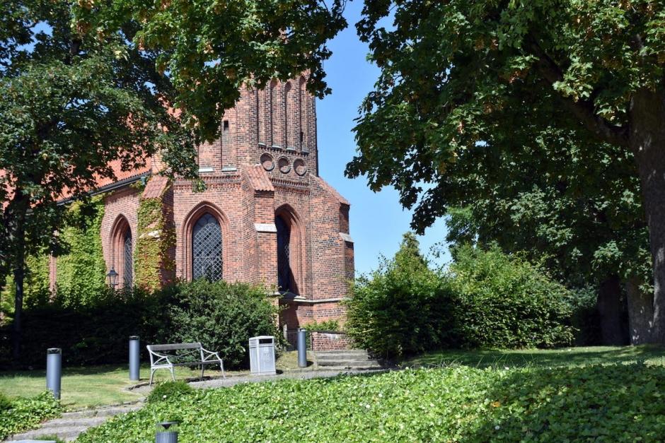 Lunds kommun satsar 72 miljoner på ridanläggning