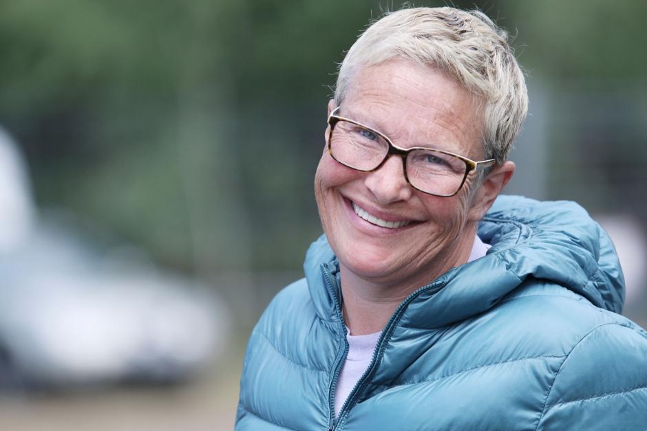 Lena Nyström: Överexploaterar vi våra unga gångartshästar?