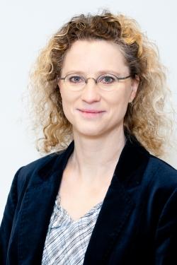 Sofia Mikko, Slu P: 2017-20