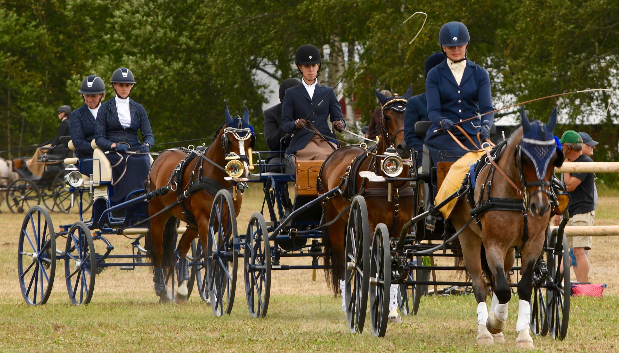 180722-ponny-singel-linnea-kristiansen-anna-racking-johanna-nilsson -k.s Dsc_3854