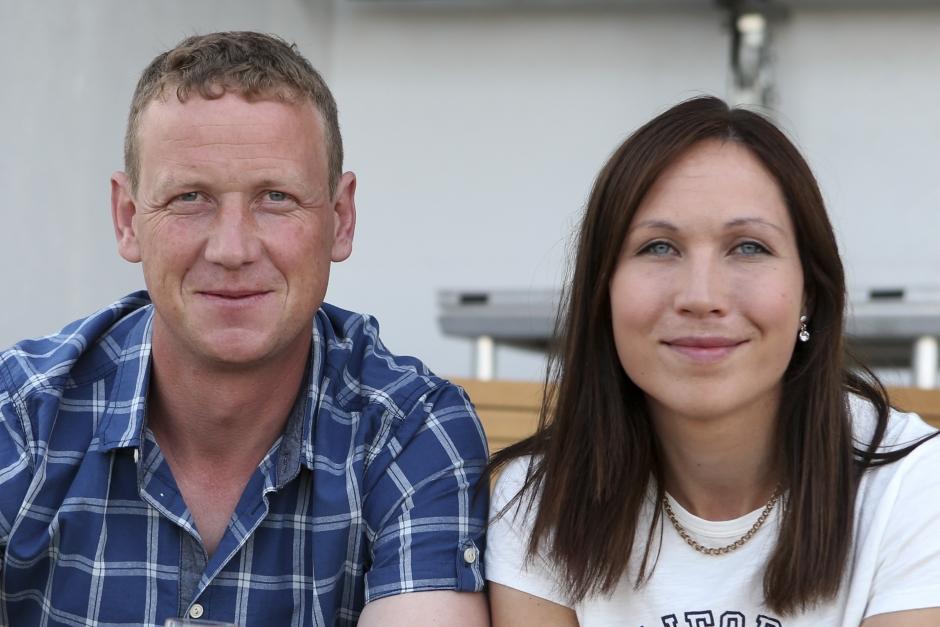 """Elin Jansson om beslutet: """"Erbjudandet gick inte att motstå"""""""