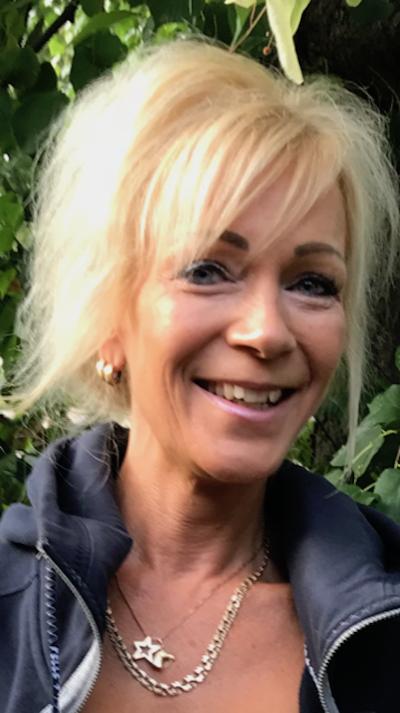 Annikki Hirn