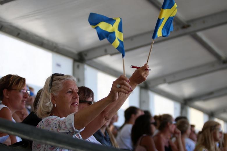 Svenskarimg_8254