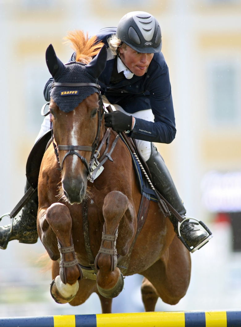Fredrik Jönsson-aloubet2 120610 Rt