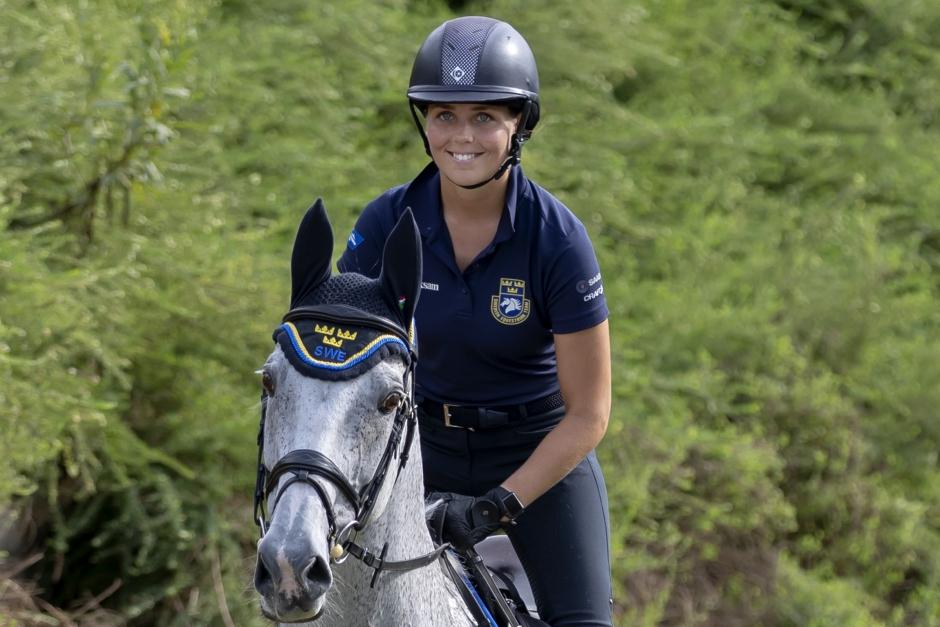 Louise Romeike slutade femma i Wiesbaden