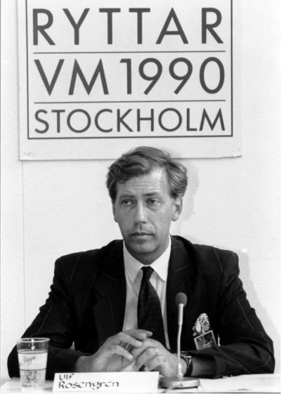 Rosengren_maskot