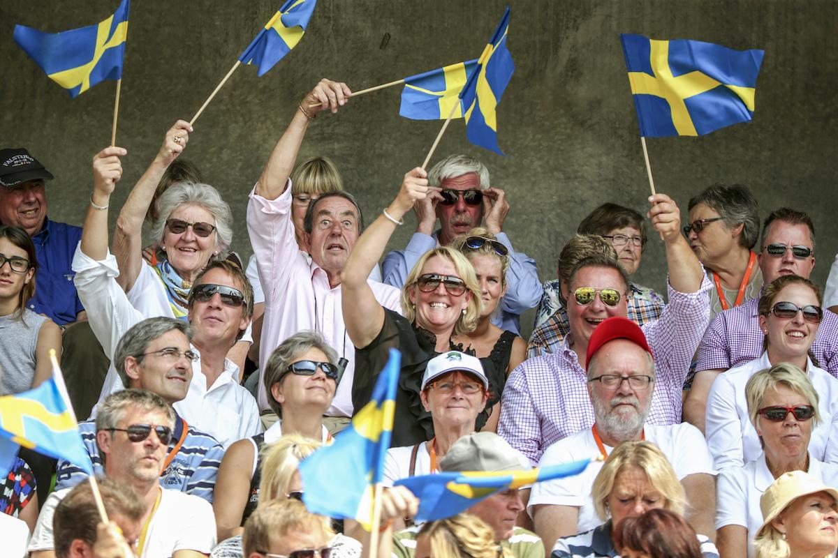 Svenskpublik_rt