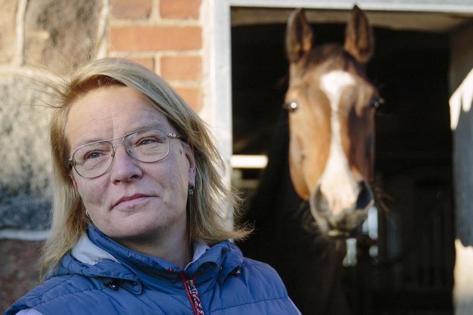 Priset på veterinärvård får svenskarna att resa till grannländerna