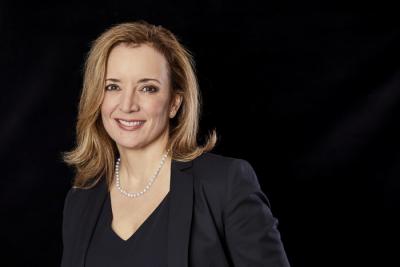 Fei Secretary General Sabrina Ibanez