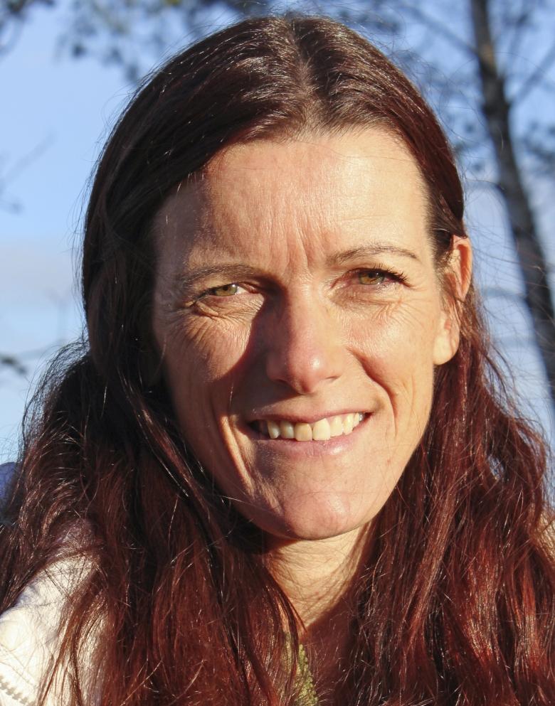 Gittan GröndahlBirgitta GröndahlP: 2016-05