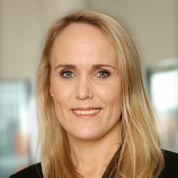 Klara Östberg