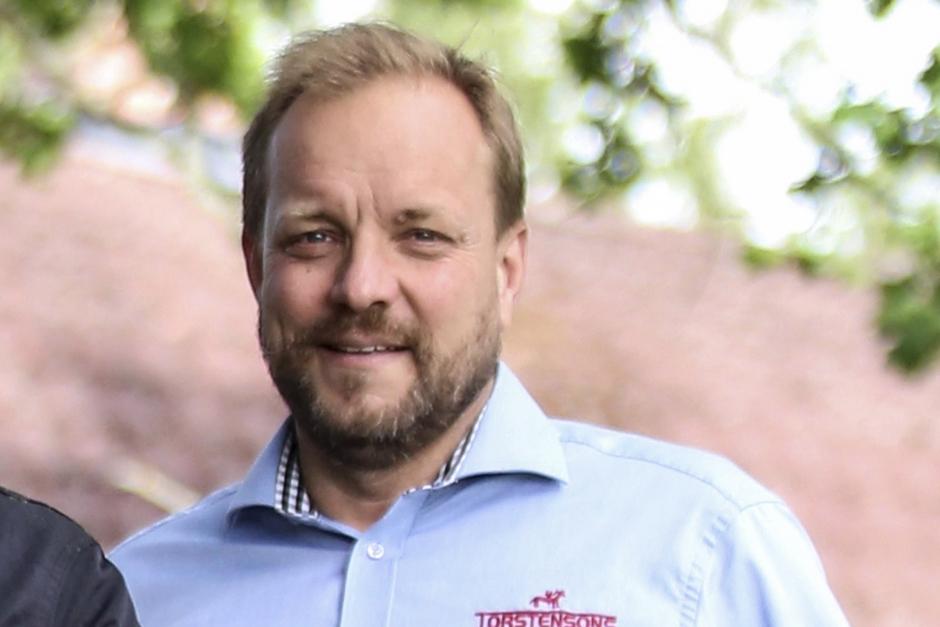 Ola Torstenson om diskussionerna och ryktena efter bett-turerna på Breeders