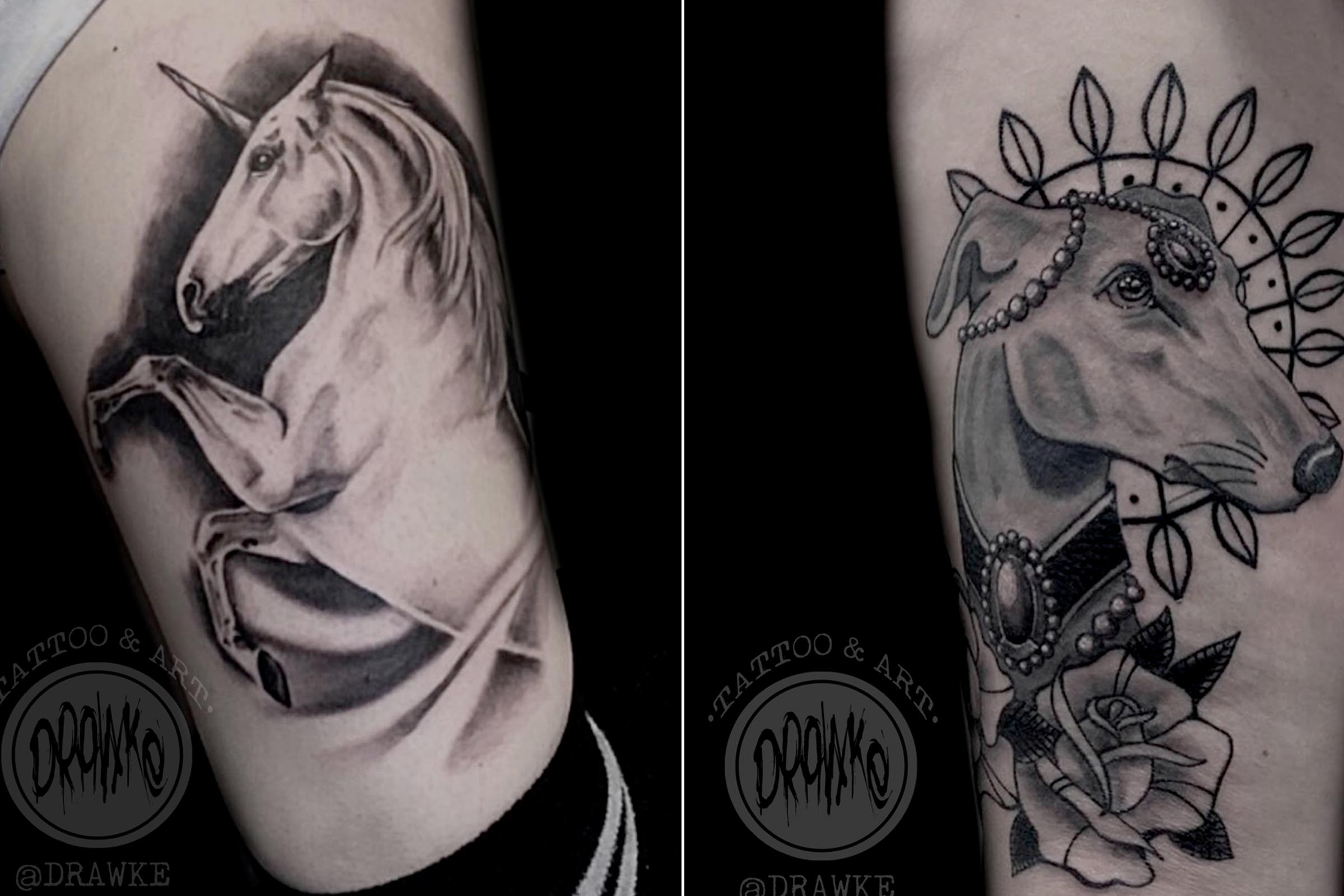 Tatuerare3
