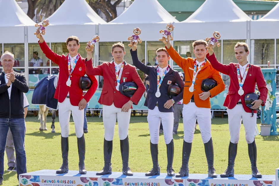Whitaker firade födelsedag med silver på ungt OS