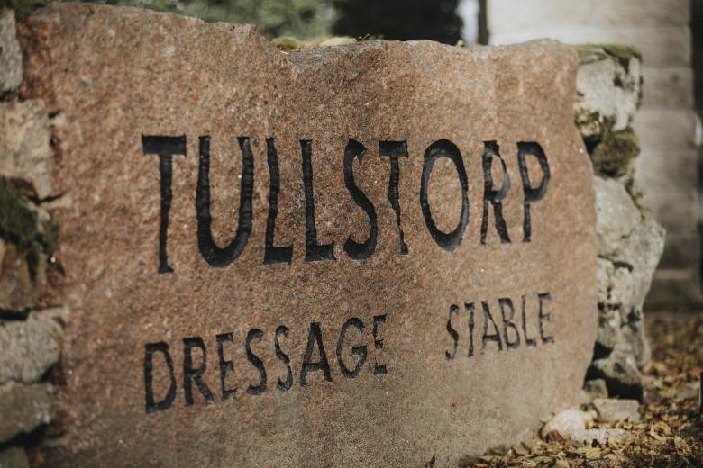 Tullstorp 2018-10-09Jan Brink Foto: Lotta Brundin Gyllensten/lottapictures