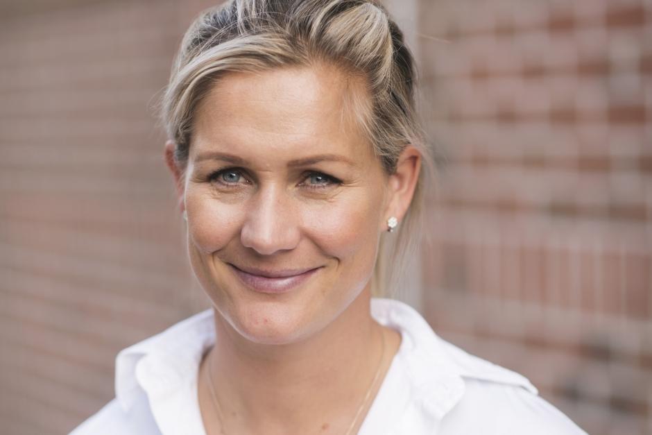 Angelica Augustsson Zanotelli tipsar: Så får du koll på väg och tempo