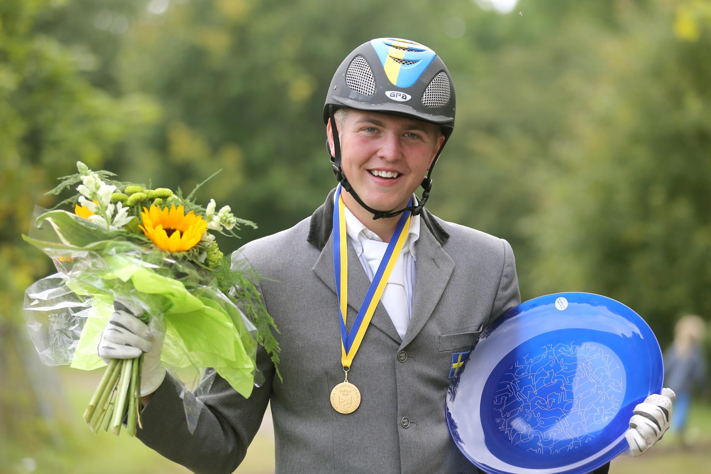 Oskar Eriksson-medalj4 120826 Rt