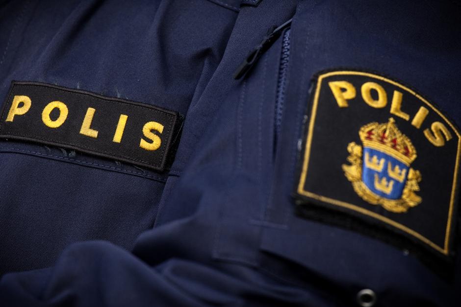 Täta sadelstölder – polisen varnar och vill ha tips