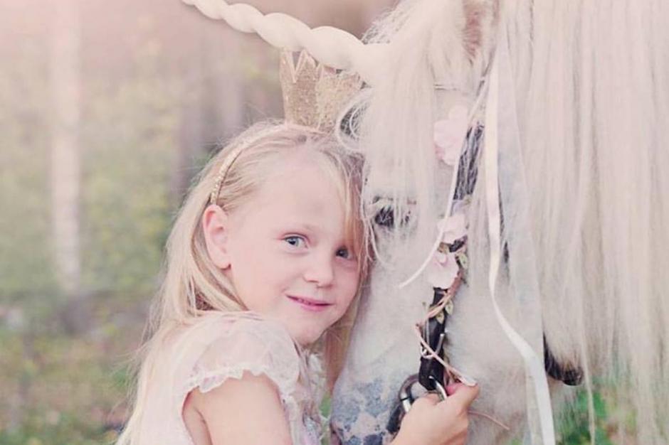 Ponnypappan: Ett år i tacksamhetens tecken