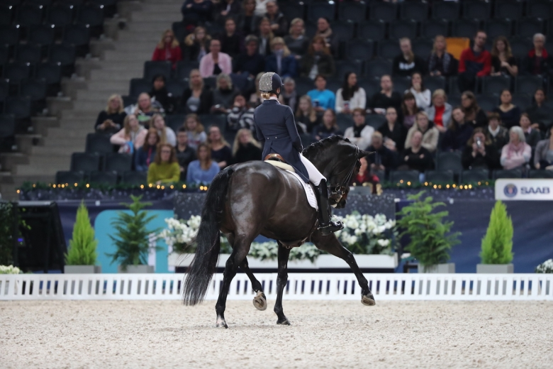 Dressagepowerjenna2_rt