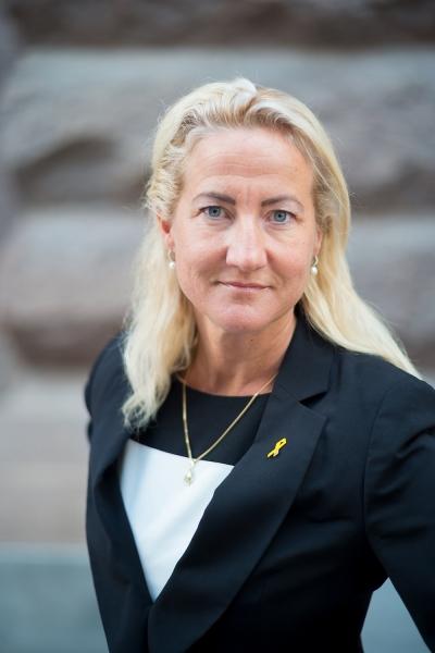 Cecilia Widegren.pressbild