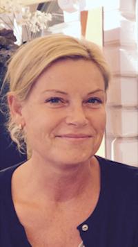 Kristinagustafsson