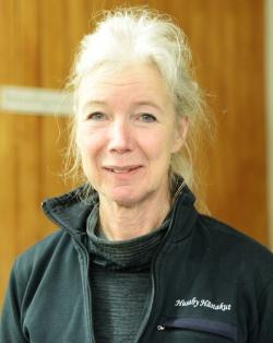 Charlotta Lindgren Klar(1)