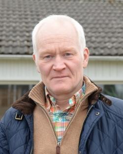 Mats Holmstedt (2)